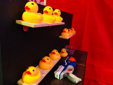 Down the duck Game Booths.jpg