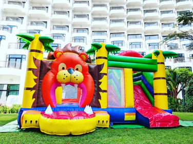 Lion-Kingdom-Bouncing-Castle-for-Rent.jp