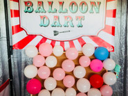 Balloon Darts Game booth rental.jpg