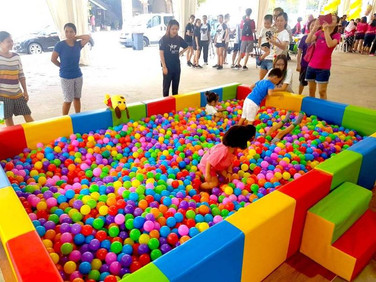 Large-Ball-Pit-for-Events.jpg