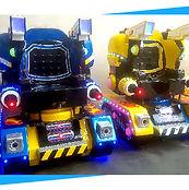 Robotic Rides.jpg
