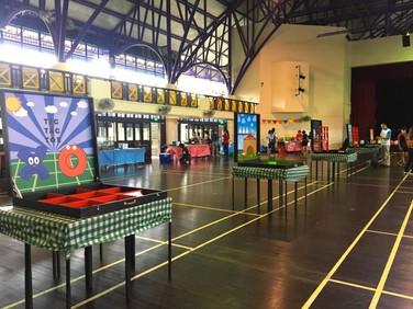 Singapore-Carnival-Games (2).jpg