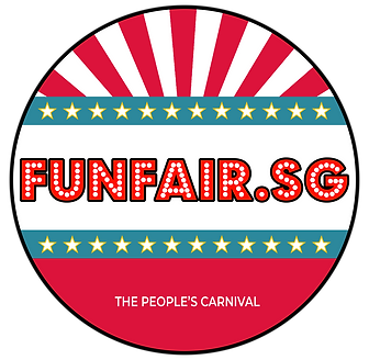 FUNFAIR ROUND LOGO1 transparent.png