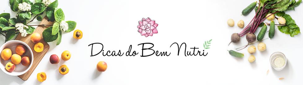 banner_dicas_do_bem_nutri