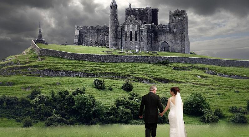 irish love story.jpg