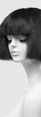 perruque noire .jpg