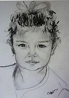 portrait jenny  2 .jpg