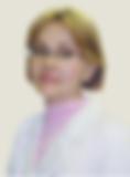 Хороший врач гинеколог