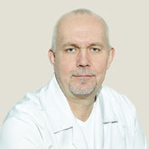 Хирург Баранник М.И.