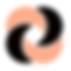 лого косметология 1-2.png