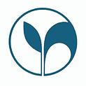лого 1-1.png