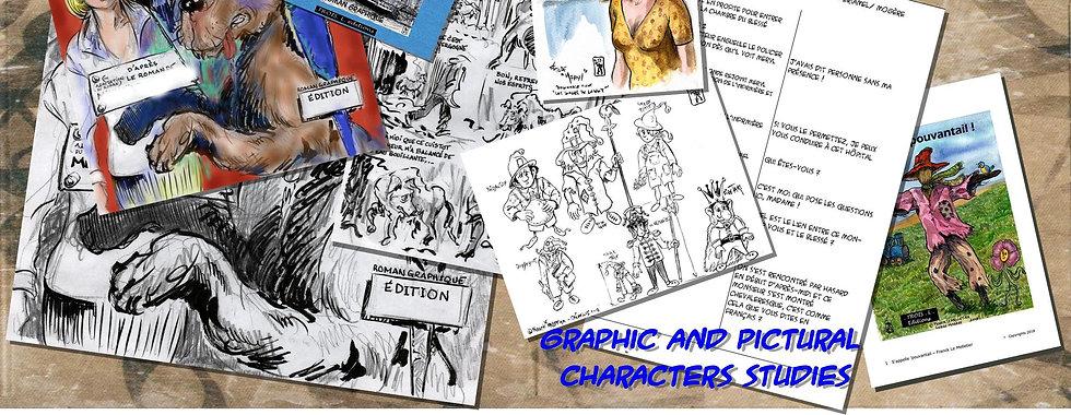 characters studiesa.jpg