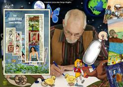 marque-pages_Serge_Mogère.jpg