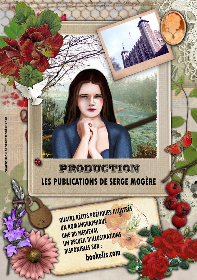 PRODUCTION part2