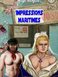 IMPRESSIONS MARITIMES