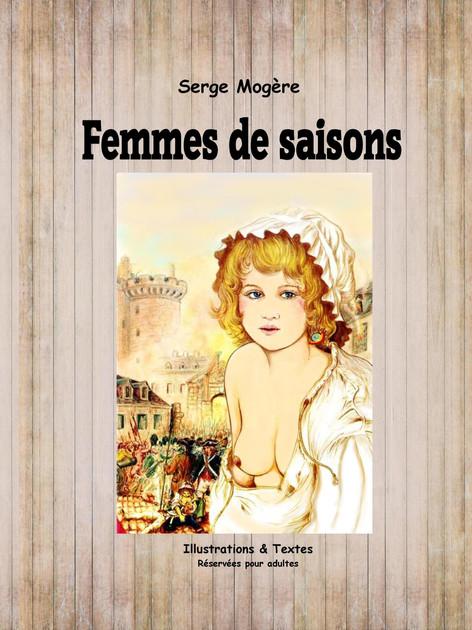 Femmes de saisons