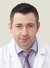 Платный врач терапевт кардиолог в Москве