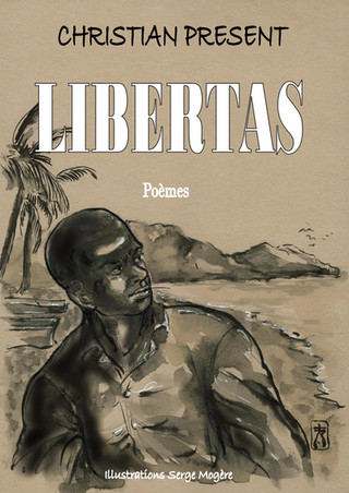 Libertas de Christian PRESENT
