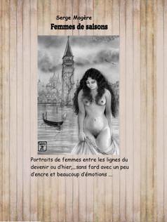 """""""femmes de saisons"""""""