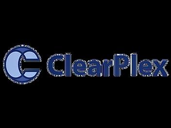 clearplex_logo_solo.png