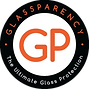 glassparency-logo.png
