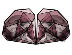 Diamond Beauties