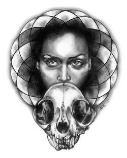 websiteskullface.jpg