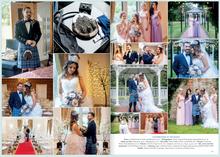 Your Surrey Wedding Magazine