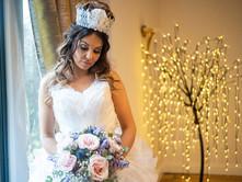 Wedding Surrey