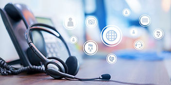 What-is-call-center-knowledge-base-softw