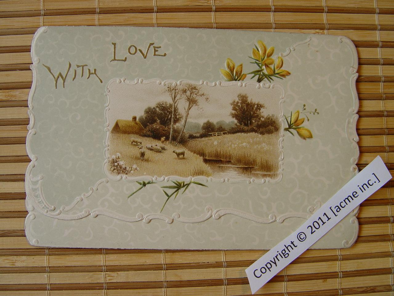 http://www.acme-inc.co.uk/greetingscards/DSC05481.jpg