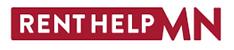Rent Help Logo.PNG