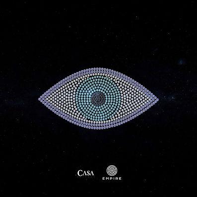 Eyes On Me (Cover Art).jpg