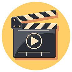 PRODUCTION VIDÉO PRESTATION FILM DE COMMUNICATION CITY PROD