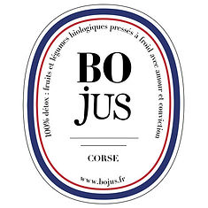 Bo jus corse bastia film video publicité jus de fruits bio detox city prod