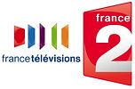 20H de France 2