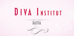 Institut de beauté diva bastia montesorro corse production vidéo city prod