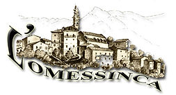 association l'omessinca trail video production omessa corse city prod sport
