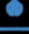 CAB_logo_2016_portrait_CMJN.png