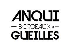 Anqui Gueilles Bordeaux vêtements mode vidéo City Prod