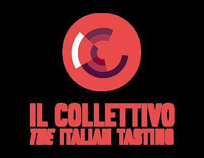 Il Collettivo Logo.png