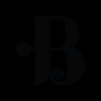 BACARETO_brand-03.png