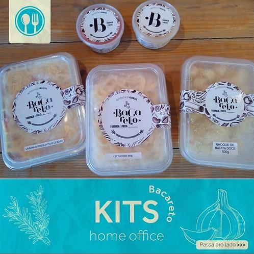 Kit Express
