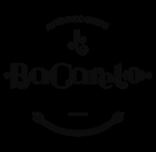 bacareto_bar_pasta.png