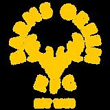 Barns Green RFC Logo PNG.png