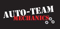 Auto Team.JPG