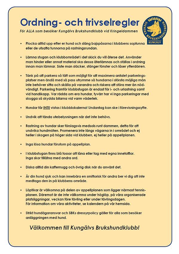 Ordning- o trivselregler 2021.png