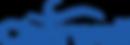 cherwell-logo.png