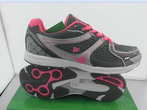 Shoes 4.0