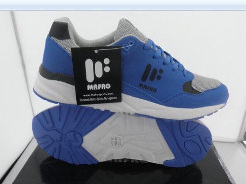Shoes 6.0